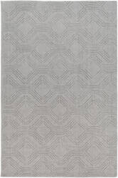 Surya Ashlee Asl-1006 Medium Gray Area Rug