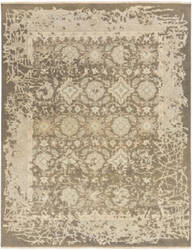 Surya Artifact Atf-1000 Camel Area Rug