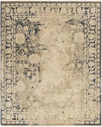 Surya Artifact Atf-1002 Cream Area Rug