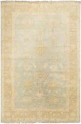 Surya Antique Atq-1005 Beige Area Rug