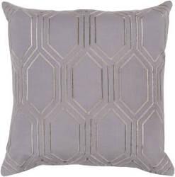 Surya Skyline Pillow Ba-003