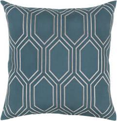 Surya Skyline Pillow Ba-005