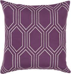 Surya Skyline Pillow Ba-006