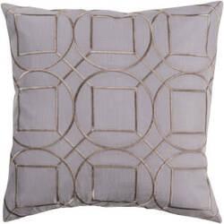 Surya Skyline Pillow Ba-009
