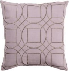 Surya Skyline Pillow Ba-010