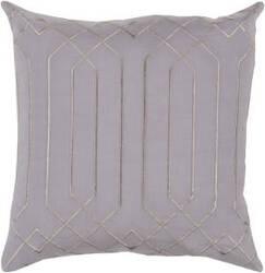 Surya Skyline Pillow Ba-017