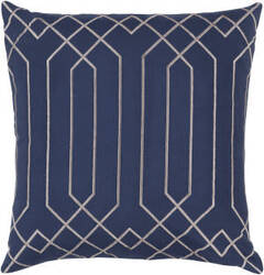 Surya Skyline Pillow Ba-021