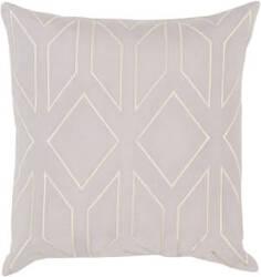 Surya Skyline Pillow Ba-023