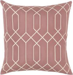 Surya Skyline Pillow Ba-041