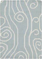 Surya Boardwalk BDW-4004  Area Rug