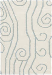 Surya Boardwalk BDW-4005  Area Rug