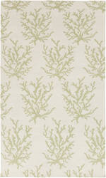 Surya Boardwalk BDW-4008  Area Rug