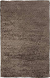 Surya Banana Bna-6001 Chocolate Area Rug