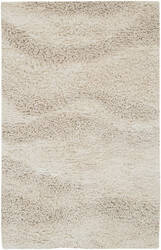 Custom Surya Berkley BRK-3300 Ivory Area Rug