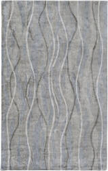 Surya Brilliance Brl-2019  Area Rug