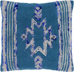 Surya Batu Pillow Btu-001