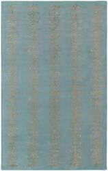 Custom Surya Modern Classics CAN-1915 Area Rug