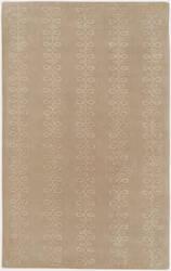 Surya Modern Classics CAN-1916  Area Rug