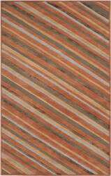 Surya Modern Classics CAN-1979  Area Rug