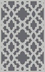 Custom Surya Modern Classics CAN-2040 Area Rug