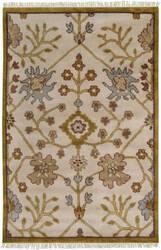 Surya Caspian CAS-9910  Area Rug