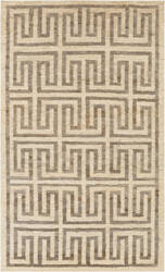 Surya Columbia Cba-112 Gray Area Rug