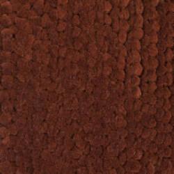 Surya Cambria CBR-8717 Red Clay Area Rug