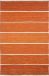 Surya Calvin Clv-1044 Rust Area Rug