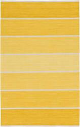 Surya Calvin Clv-1045 Sunflower Area Rug