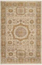 Surya Cambridge CMB-8001  Area Rug