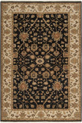 Surya Cambridge CMB-8005  Area Rug