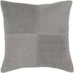 Surya Conrad Pillow Cnr-002