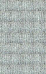 Surya Confetti CONFETT-11 Mint Area Rug