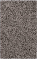 Surya Confetti CONFETT-6 Light Gray Area Rug