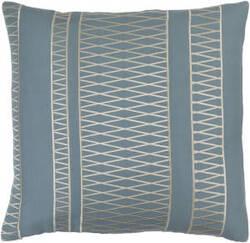 Surya Cora Pillow Cor-001