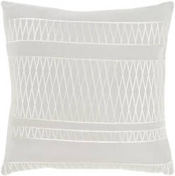 Surya Cora Pillow Cor-003