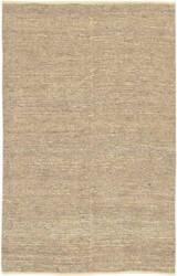Custom Surya Continental COT-1930 Bleach Area Rug
