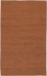 Surya Continental COT-1934 Orange Area Rug
