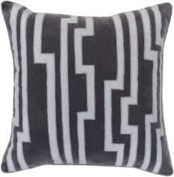 Surya Velocity Pillow Cov-001
