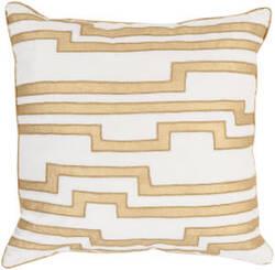 Surya Velocity Pillow Cov-003