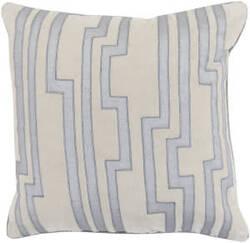 Surya Velocity Pillow Cov-004
