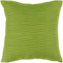Surya Caplin Pillow Cp-004