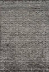 Surya Crystal Cry-2000 Gray Area Rug
