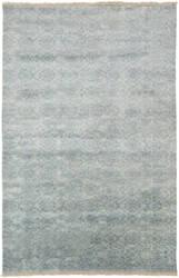 Surya Cheshire Csh-6011 Slate Area Rug