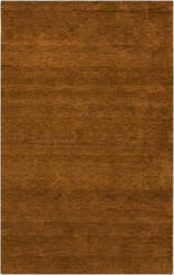 Surya Cotswald CTS-5006 Burnt Orange Area Rug