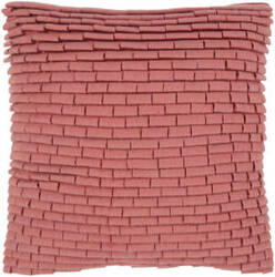 Surya Pillows CW-062 Coral