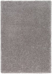Surya Cloudy Shag Cys-3408  Area Rug