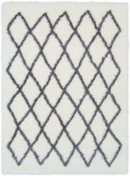 Surya Cloudy Shag Cys-3412  Area Rug