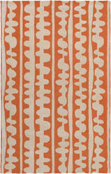 Surya Decorativa Dcr-4028  Area Rug