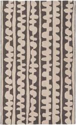 Surya Decorativa Dcr-4029  Area Rug